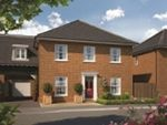 Thumbnail to rent in Harwich Road, Mistley, Manningtree, Essex