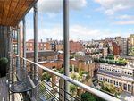 Thumbnail to rent in Davies Street, London