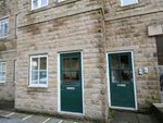 Thumbnail to rent in Woodcote Fold, Oakworth, Keighley