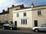 Property history Waterloo Buildings, Twerton, Bath BA2