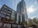 Thumbnail to rent in Cashmere House, Leman Street, Aldgate, London