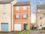 Thumbnail for sale in Lucerne Avenue, Bicester, Oxfordshire, N/A