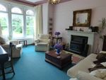 Thumbnail for sale in Mill Holme House, Bootle, Millom, Cumbria