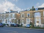 Thumbnail for sale in Eastbrook Place, Maison Dieu Road, Dover