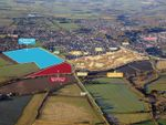 Thumbnail for sale in Land, Stobhill East, Morpeth, Northumberland