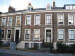 Property history Grange Crescent, Sunderland, Tyne And Wear SR2