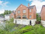 Thumbnail to rent in Linen Green, Lisburn