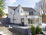 Thumbnail to rent in Manor Road, New Milton