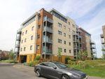 Thumbnail to rent in 6 Groombridge Avenue, Eastbourne