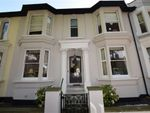 Thumbnail for sale in Cambridge Road, Southend-On-Sea, Essex