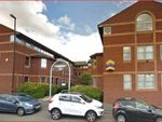 Thumbnail to rent in Ambassador Place, Stockport Road, Altrincham