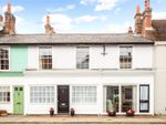 Thumbnail for sale in East Street, Alresford, Hampshire