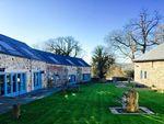 Thumbnail to rent in Delamore Park, Cornwood, Devon