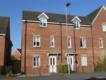 Thumbnail for sale in Bullingham Lane, Hereford