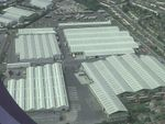 Thumbnail to rent in Europa Industrial Park, Swindon, Wiltshire
