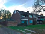Thumbnail to rent in Wootton Way, Maidenhead, Berkshire