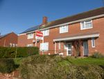Thumbnail to rent in Mincinglake Road, Exeter