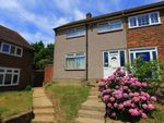 Thumbnail for sale in Dunstable Close, Romford, London