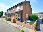 Thumbnail to rent in Hambledon Close, Hillingdon, Middlesex