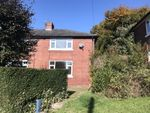 Thumbnail for sale in Saxon Avenue, Dukinfield, Greater Manchester, United Kingdom