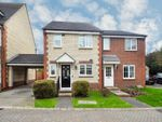 Thumbnail for sale in Goldfinch Close, Bicester