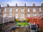 Thumbnail to rent in Rufford Road, Huddersfield