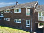 Thumbnail to rent in Firshill Walk, Sheffield, South Yorkshire