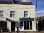 Thumbnail to rent in High Street, Stanstead Abbotts, Ware