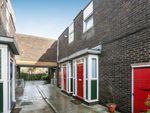 Thumbnail to rent in Queensbridge Road, London