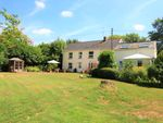 Thumbnail for sale in Payhembury, Honiton