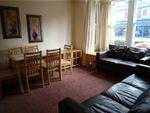 Thumbnail to rent in 57 Cherry Hinton Road, Cambridge