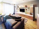 Thumbnail to rent in Salford Waterside Apartments, Silk Street, Liverpool