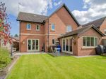 Thumbnail for sale in Astill Pine Close, Breaston, Derby