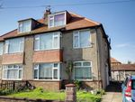 Thumbnail for sale in Aglaia Road, Worthing, West Sussex
