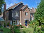 Thumbnail for sale in Oakfield, Belmore Lane, Lymington