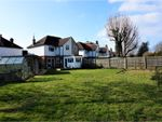 Thumbnail for sale in Northgate Road, Crawley
