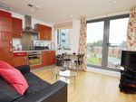 Thumbnail to rent in Echo Central, Cross Green Lane, Leeds, West Yorkshire