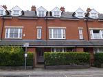 Thumbnail to rent in Ravensworth Gardens, Cambridge
