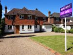 Thumbnail for sale in Redgate Drive, Bromley