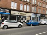 Thumbnail to rent in 313-315 Clarkston Road, Muirend, Glasgow