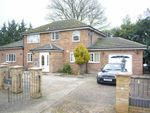 Thumbnail to rent in Chatsfield, Ewell, Epsom