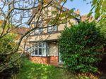 Thumbnail for sale in Furze Platt Road, Maidenhead, Berkshire