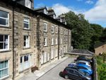 Thumbnail for sale in Rutland Court, Rutland Street, Matlock, Derbyshire