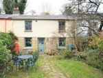 Thumbnail for sale in Station Road, Chacewater, Truro, Cornwall