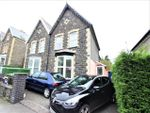 Thumbnail for sale in Penglais Road, Aberystwyth, Ceredigion