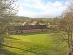 Thumbnail for sale in Pershore Road, Stoulton, Worcestershire