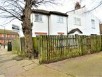 Thumbnail for sale in Central Road, Wembley