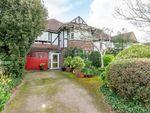 Thumbnail to rent in Park Road, Berrylands, Surbiton