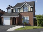 Thumbnail for sale in Cosgate Close, Orrell
