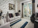 "Thumbnail to rent in ""The Stevenson"" at Church Lane, Bedlington"